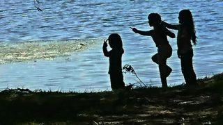 菖蒲ヶ浜キャンプ場レポート③ 中禅寺湖の景観で癒され日光湯元温泉でからだもリフレッシュ