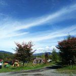 カンパーニャ嬬恋キャンプ場レポート2日目。サイト引っ越しからの草原サイトは最高でした!!