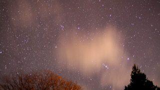満点の星空の下でキャンプ!鬼怒川温泉キャンプ場レポート②
