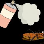 我が家がゴキブリに侵食されている!ゴキブリ根絶プロジェクト始動!